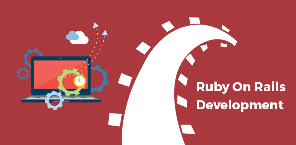 Why Responsive & Highly Supportive Ruby on Rails Development for your Business?