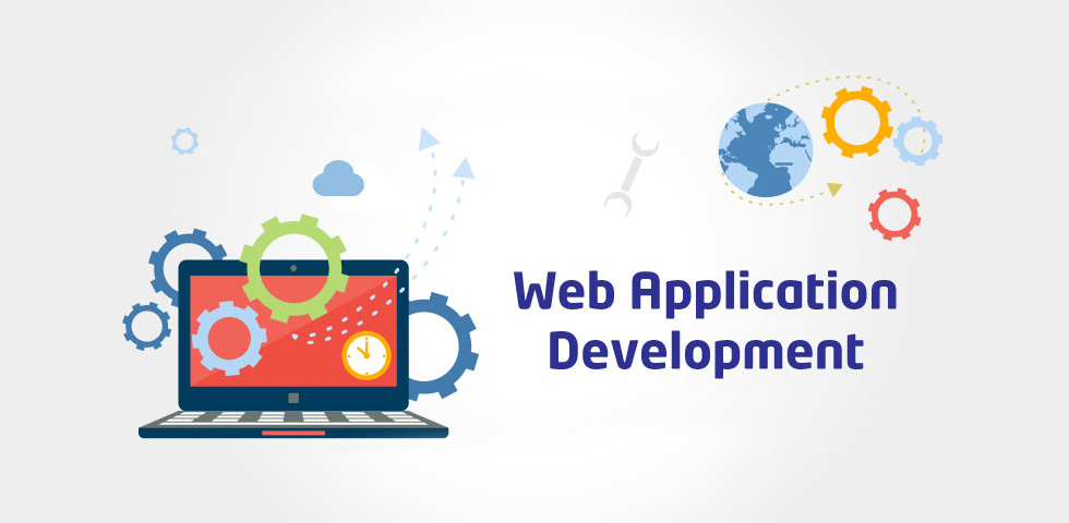 What is Real Time Web Application Development