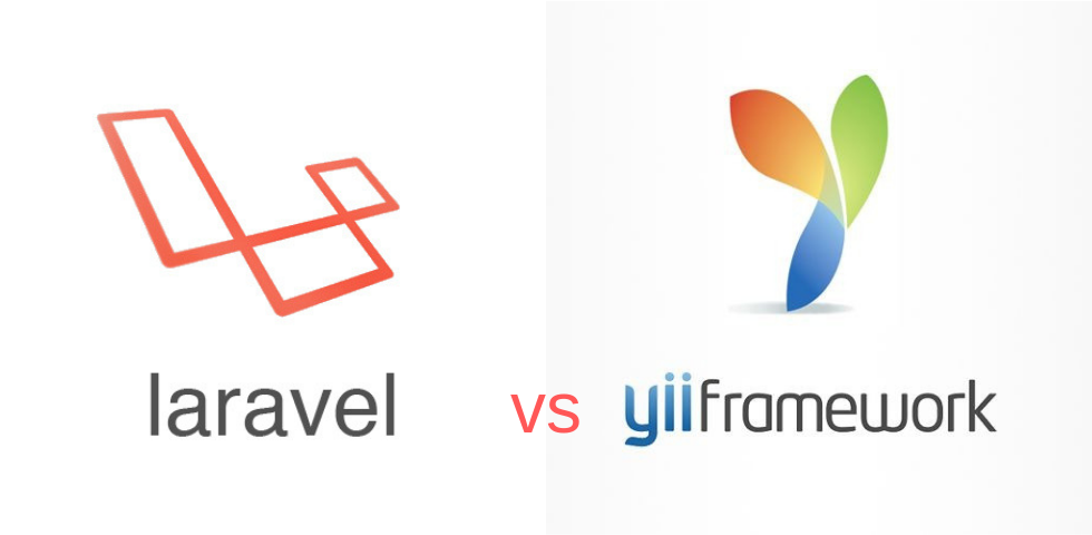Laravel vs Yii: Which is the Best PHP Framework in 2019